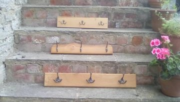Coat Racks